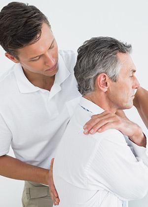Ostéopathie pour adultes et personnes âgées, Levallois-Perret