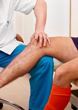 Urgence ostéopathe à Levallois-Perret