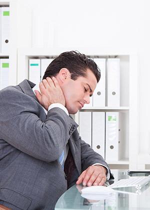 Ostéopathie Cranienne Levallois-Perret