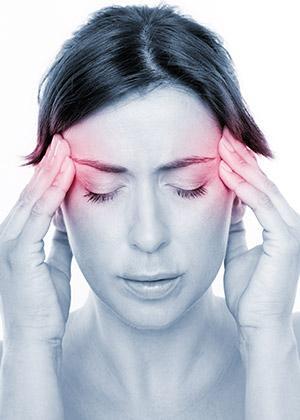 Ostéopathie articulaire, Levallois-Perret