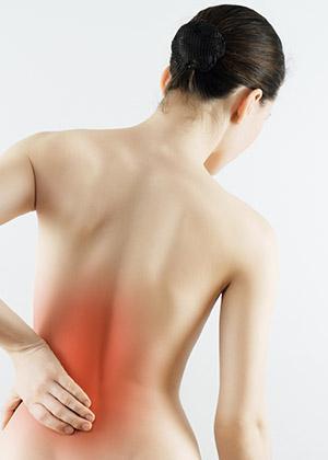 Ostéopathe à Clichy, Levallois-Perret